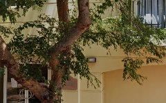 15/29 Eastbrook Terrace, East Perth WA