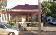 118 Williams Street, Broken Hill NSW