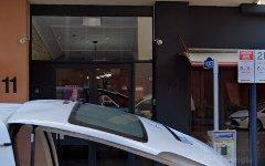 38/11 Regal Place, East Perth WA