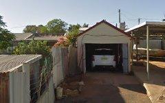 52 Cobalt Street, Broken Hill NSW
