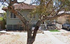 12 Abbott Way, Wilson WA
