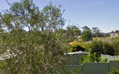 4 Laurie Street, Gloucester NSW