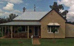 10 Mullah Street, Trangie NSW