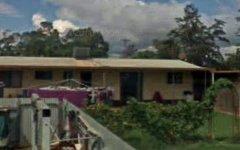 15 Swift Street, Trangie NSW