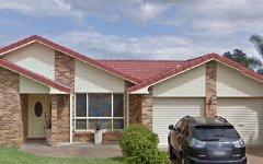 7/27 Eveleigh Court, Scone NSW