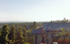 58 Hilltop Parkway, Tallwoods Village NSW