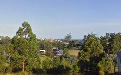 12 Hurdzans Reach, Tallwoods Village NSW