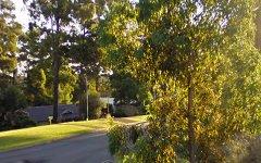 6 Lake View, Tallwoods Village NSW