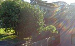 22 Surfview Avenue, Black Head NSW