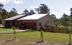 51 Warrina Circuit, Minimbah NSW