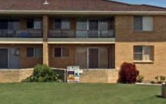 Unit 1/94 Head Street, Forster NSW
