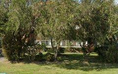 8 Boundary Street, Pacific Palms NSW