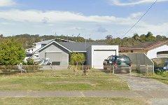 44 Lake Street, Forster NSW