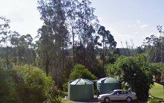 39 Acacia Drive, Coolongolook NSW