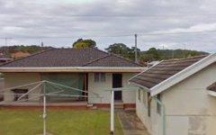 49 Breckenridge Street, Forster NSW