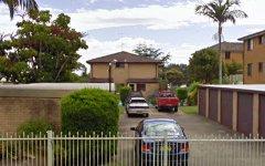 1/118 Little Street, Forster NSW