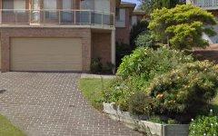 19 Belton Way, Forster NSW