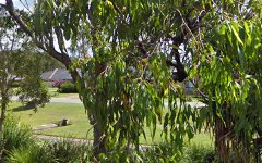 12 Livistona Place, Forster NSW