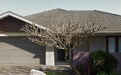 4 Oriana Close, Forster NSW