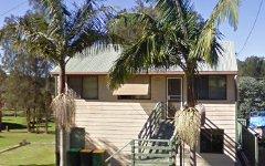 20 Warralong Street, Coomba Park NSW