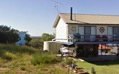 13 Elanora Street, Coomba Park NSW