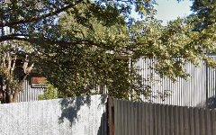 139 Meryula Street, Narromine NSW