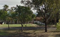 9 Young Street, Dubbo NSW