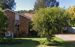 169A Murgah Street, Narromine NSW