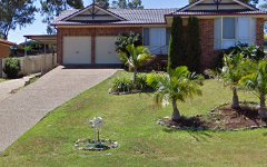 14 Chablis Close, Muswellbrook NSW