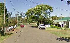 10 Bligh Lane, Muswellbrook NSW