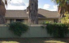 571 Wheelers Lane, Dubbo NSW