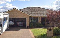 577 Wheelers Lane, Dubbo NSW
