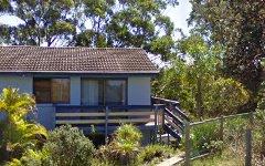 2/45 Belbourie Crescent, Boomerang+Beach NSW