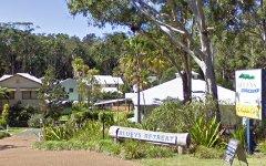 16/285 Boomerang Drive, Blueys Beach NSW