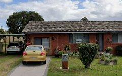 30 Martindale Street, Denman NSW