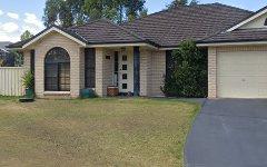 28 Hillview Avenue, Bendolba NSW