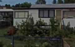 46 Abbott Lane, Dungog NSW