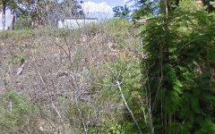 11 Reservoir Road, Dungog NSW