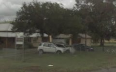132 Chesworths Road, Gresford NSW