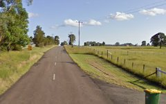 360 Wallarobba-brookfield Road, Brookfield NSW