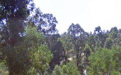 37 Moonabung Road, Vacy NSW