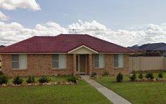 2/36 Pioneer Road, Hunterview NSW