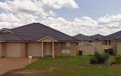 40 Pioneer Road, Hunterview NSW