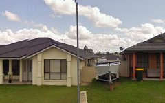 83 Casey Drive, Hunterview NSW