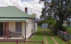 4 Newton Street, Dunolly NSW