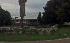 61 Raworth Street, Redbournberry NSW