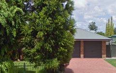 9 Argyle Street, Singleton NSW