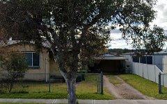 186 Market Street, Mudgee NSW