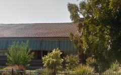 11 Bell Street, Mudgee NSW