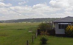 69 Glendon Lane, Glendon NSW